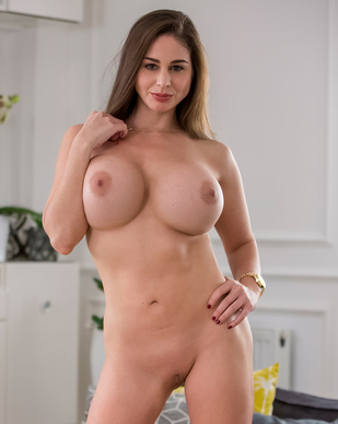 Cathy Heaven - Babes model